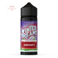 Winter Dreams - SAHNESCHNITTE (20ml)