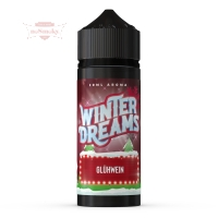Winter Dreams - GLÜHWEIN (20ml)