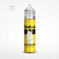 Vapetasia - Killer Kustard 60ml (Shake & Vape)