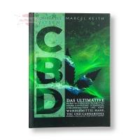 Kompaktes Wissen: CBD
