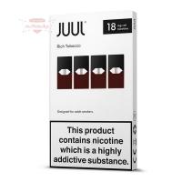 JUUL Pods - Rich Tobacco