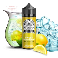 Dexter's Juice Lab - SWEET LEMONADE (30ml)