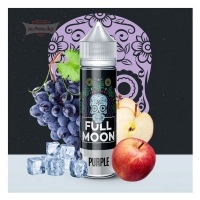 Full Moon - PURPLE (60ml)