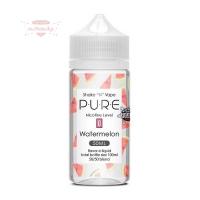 Pure - WATERMELON (50/100ml)