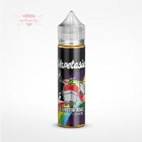 Vapetasia - Rainbow Road 60ml (Shake & Vape)