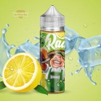 Dexter's Beverages - Radler 60ml (Shake & Vape)